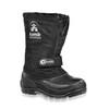 Kamik Waterbug5G Winter Boots Kids black